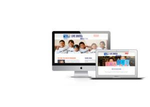 Donor Nurturing Campaign
